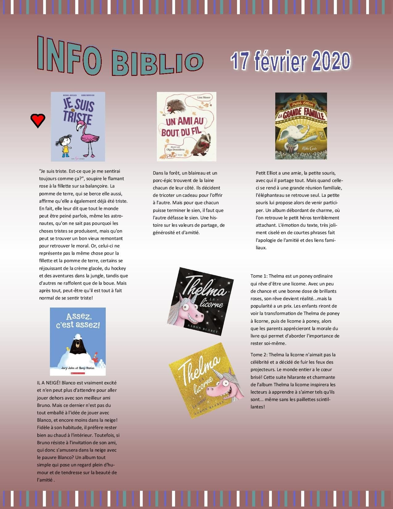 Info Biblio 17 février 2020-page-001