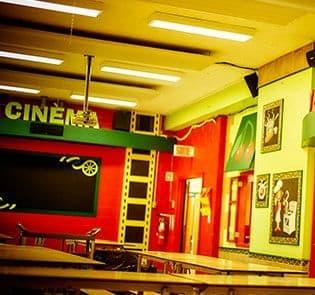 Académie-des-Sacrés-Coeurs-Saint-Bruno-de-Montarville-Classe-Cinéma