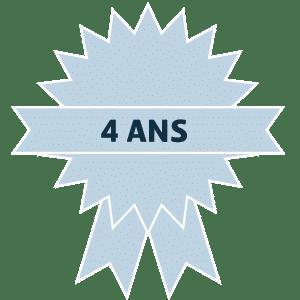 École préscolaire privé - Saint-Bruno-de-Montarville