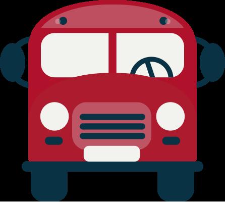 illustration_bus